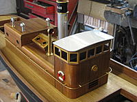 Name: WHEELHOUSE & CABIN 005.jpg