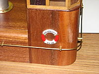 Name: WHEELHOUSE & CABIN 030.jpg