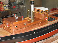 Name: WHEELHOUSE & CABIN 037.jpg
