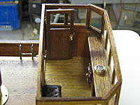 Name: WHEELHOUSE & CABIN 024.jpg