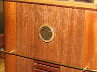 Name: 1909 STEAM DRIFTER RESOLUTE 022.jpg Views: 85 Size: 254.3 KB Description: