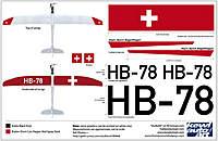 Name: Radian-Swiss-graphics.jpg Views: 448 Size: 70.4 KB Description: