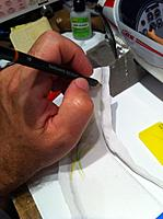 Name: IMG_0907.jpg
