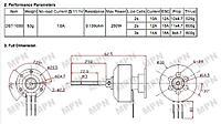 Name: DST-1000kv-motor-specs.jpg Views: 283 Size: 80.5 KB Description: