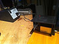 Name: IMG_3046.jpg