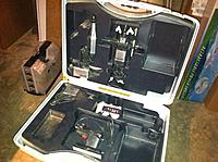 Name: IMG_3047.jpg
