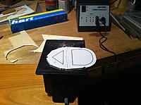 Name: IMG_3055.jpg Views: 269 Size: 174.5 KB Description: First bulkhead!