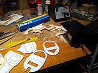 Name: IMG_3061.jpg