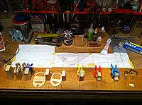 Name: IMG_3076.jpg