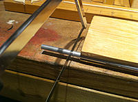 Name: IMG_3190.jpg