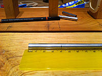 Name: IMG_3191.jpg