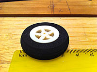 Name: IMG_3192.jpg