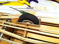 Name: IMG_3219.jpg