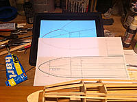 Name: IMG_3226.jpg