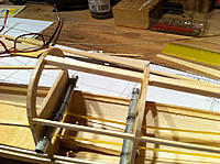 Name: IMG_3282.jpg