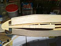 Name: IMG_3286.jpg Views: 130 Size: 133.0 KB Description: New basswood skid / skate.
