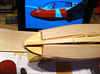 Name: IMG_3293.jpg