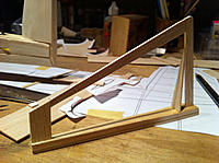 Name: IMG_3358.jpg Views: 102 Size: 139.4 KB Description: This is the first rudder I've ever built!