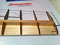 Name: IMG_3637.jpg