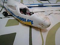 Name: 2012-05-27 22.17.06.jpg Views: 111 Size: 212.0 KB Description: damege report