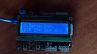 Name: 2013-01-26_10-13-53_126.jpg Views: 1324 Size: 161.7 KB Description: Servo direction selector