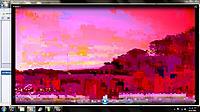 Name: bb.jpg Views: 101 Size: 238.6 KB Description: