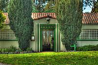 Name: ClubhouseHDR.jpg