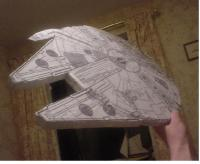 Name: millennium_falcon cool3.JPG