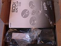 Name: Gaui 500X box3.jpg Views: 227 Size: 121.6 KB Description: