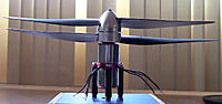Name: AEO-RC-CR23L 01.jpg Views: 213 Size: 154.5 KB Description: