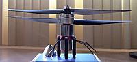 Name: AEO-RC-CR23L 02.jpg Views: 148 Size: 139.9 KB Description: