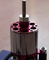 Name: AEO-RC-CR23L 08.jpg