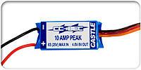 Name: product300x96-ccbec.jpg Views: 61 Size: 11.1 KB Description: CC 10amp BEC