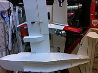 Name: cargo 11.jpg Views: 177 Size: 130.2 KB Description: Sheeted wing bottom