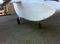 Name: cargo 19.jpg Views: 159 Size: 168.2 KB Description: Landing gear
