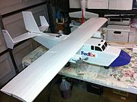 Name: finishcargo 1.jpg Views: 209 Size: 105.4 KB Description: Ready to fly