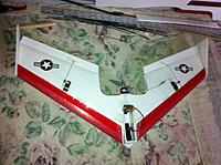 Name: miniwing2.jpg