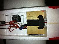 Name: t28bat.jpg Views: 70 Size: 150.9 KB Description: Battery Tray