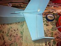 Name: cargo2_1.jpg Views: 80 Size: 114.4 KB Description: rudder control rod set-up