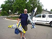 Name: Lou and his planes.JPG Views: 83 Size: 126.5 KB Description: