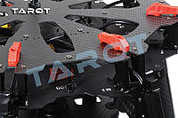Name: 03.jpg