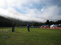 Name: Low Clouds in the Morning 2.jpg