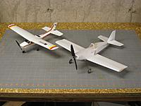 Name: Photo 1 - PZ Minium Cessna and TinE Dancer V2.jpg
