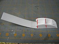 Name: Outrigger Float Assembly 1.JPG