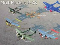 Name: a485691-97-Molt Models.JPG.jpg