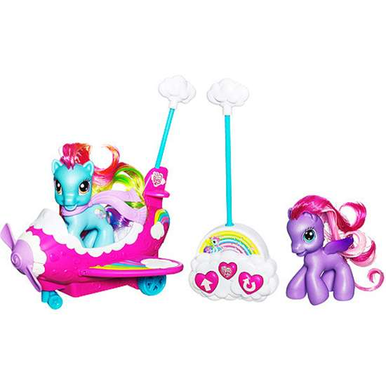 Attachment Browser: My-little-pony-remote-control-plane
