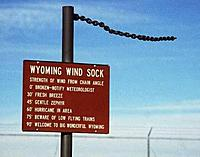 Name: wyoming_windsock.jpg