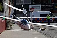 Name: the_wreckage_after_a_wellington_pilot_crash_landed_4c95943f90.jpeg Views: 430 Size: 70.4 KB Description: