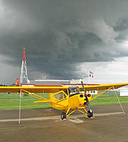 Name: brainteaser_150_aeronca_thunderstorm.jpg