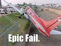 Name: epic_fail2.jpg Views: 122 Size: 112.1 KB Description:
